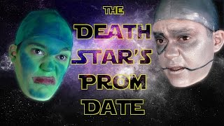The Death Star's Prom Date thumbnail