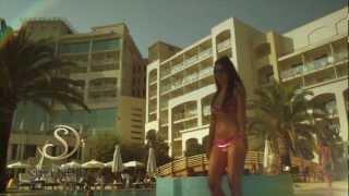 Hotel Splendid 2012 - Becici - Budva - Montenegro Thumbnail