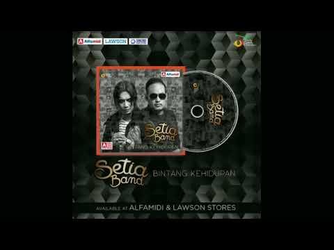 """Setia Band """"Selamat Tinggal Penderitaan"""" New Promo Album 2017"""