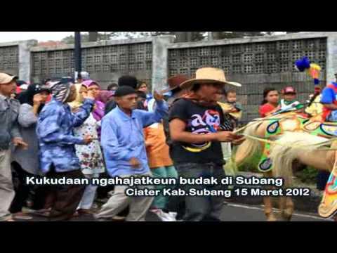 Kukudaan di Subang.flv