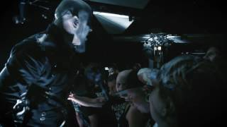 Смотреть клип Hämatom - Tanz Aus Der Reihe