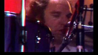 Hurriganes - Red River Rock live Tavastia 1974
