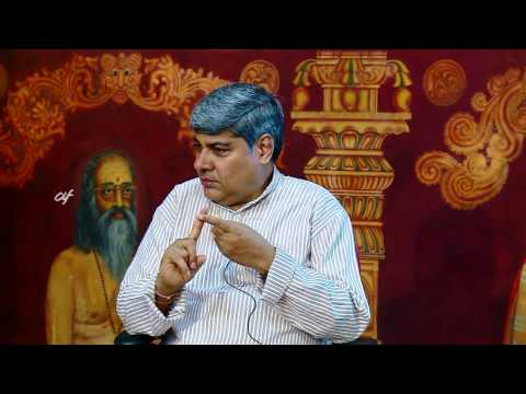 Sivasamhita by Dr. B. R. Sharma Session 08