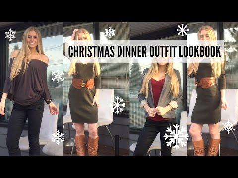 christmas-dinner-outfit-ideas- -vlogmas-#24- -keltie-o'connor