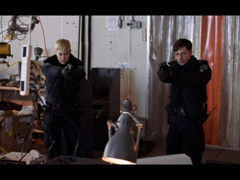 """Download Rookie Blue After Show Season 5 Episode 3 """"Heart Breakers, Money Makers""""   AfterBuzz TV"""