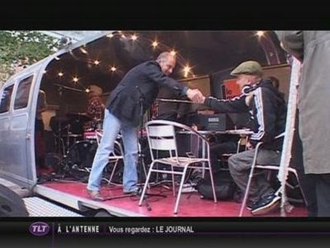 Radio : Le Mouv' retourne au bercail (Toulouse)