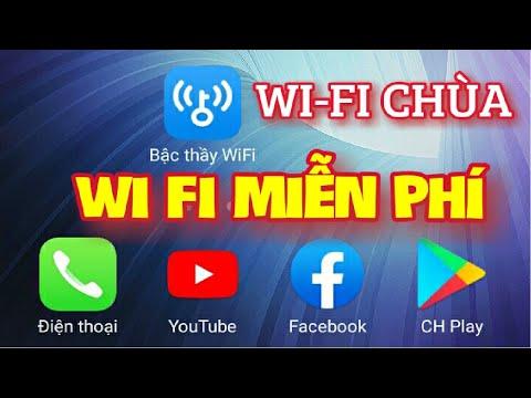 cách hack mật khẩu wifi trên máy tính không cần phần mềm - Mẹo Để Vào Wi Fi Không Cần Mật Khẩu   Wifi Miễn Phí Công cộng