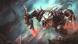 Dreamscene (Fondos animados) (Wallpaper animated)