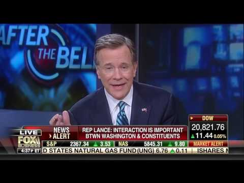 Rep. Lance's Interview with David Asman of Fox Business 2.24.17