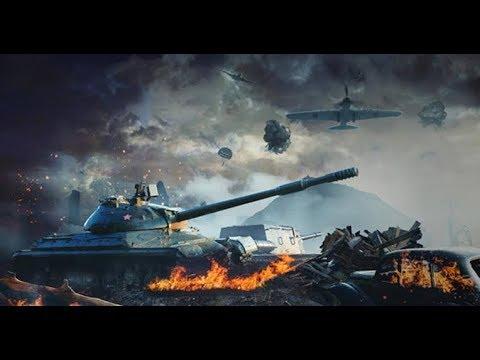 หนังสงครามโลกครั้งที่2 ปี2005 สนุกมาก
