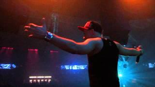 Scope DJ & Coone - Free Again (Official Videoclip)