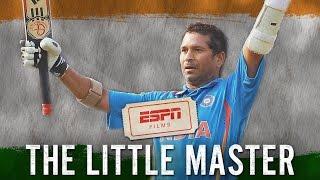 ESPN Films - The Little Master