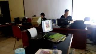 Warga Tangkap Siswi SMP Mesum