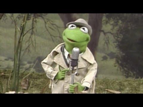 Muppet Mash - Pogo - Jeesh Remix