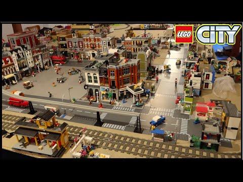 riesiges-60m²-lego-layout!---die-gründung-einer-metropole-☆-lego-city