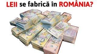 cum să câștigi mulți bani în lume)