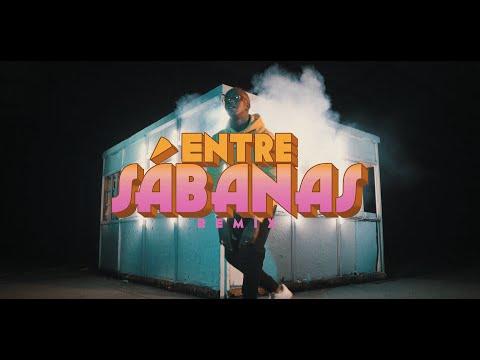 YK – Entre Sabanas Remix (Letra) ft. Stefficrown, Floyd