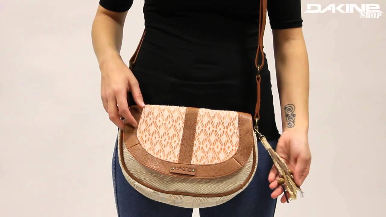 Dakine Kenzie S Handbag Handtasche