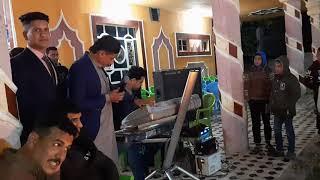 المطرب محمود الغزالي والعازف عبود الداعور حفلة سامر علي الجسام ارجو الإشتراك بالقناة والظغط على الجر