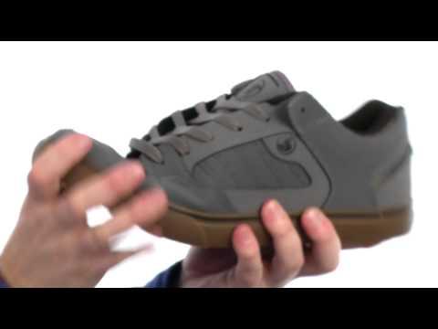DVS Shoe Company Militia CT  SKU:8343322
