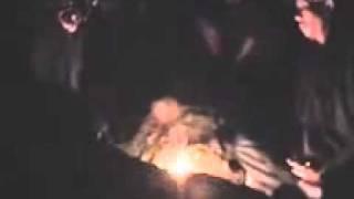 Repeat youtube video Penampakan Genderuwo NYATA. 3gp.avi  (Tish)