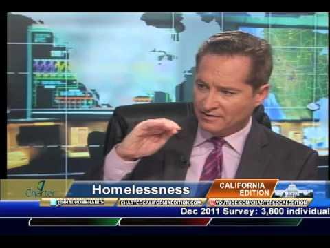Charter California Edition, San Luis Obispo Episode 101SLO