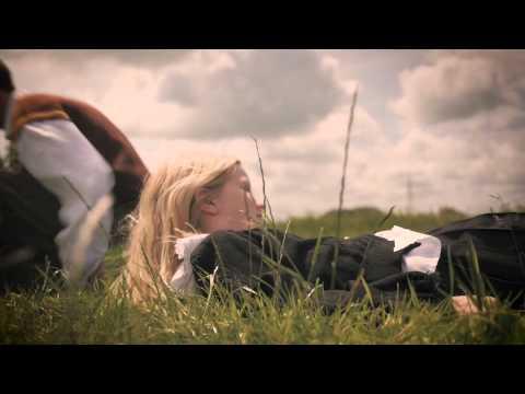 In One Day - VanderLinde (Official Music Video)