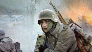 Graviteam Tactics: Shilovo 1942-The Battle for Shilovo