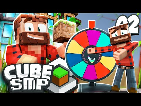 """FIRST DANGER WHEEL SPIN"" 
