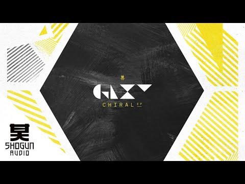 GLXY - Discourse Mp3