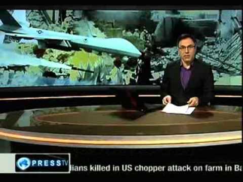 Mosaic News - 06/15/11: Sudan Violence Escalates