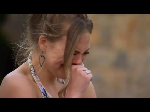 The Bachelorette Hannah Brown ~ Episode 6 ~ Special sneak peek at the rest of the season
