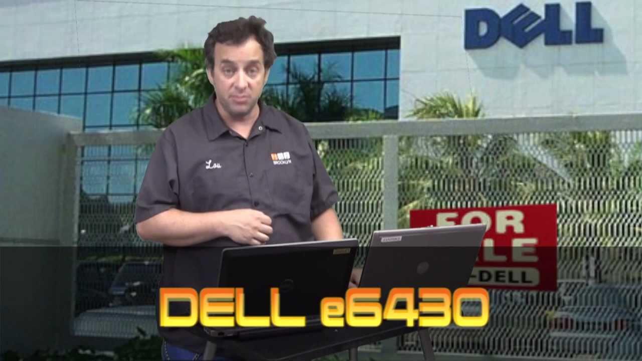 Kraftig business modell, Dell Latitude E6420 i5 1ÅRS GARANTI