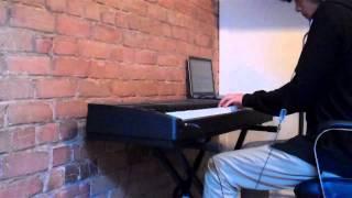 Sergei Rachmaninoff - Rhapsody on a Theme of Paganini: 18th Variation