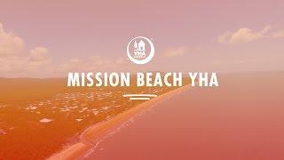 Mission Beach YHA