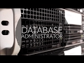 Database Administrator and his responsibilities or functions