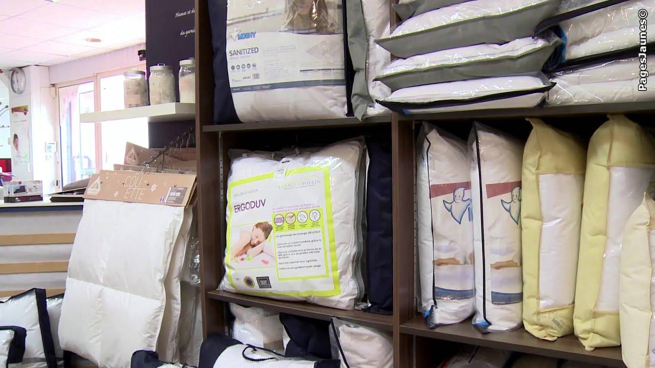 Clic Saint Gilles Croix De Vie literie saint gilles, magasin de literie à saint-gilles-croix-de-vie en  vendée
