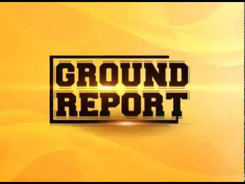 Ground Report |Andhra Pradesh: Success Story on PMSMA in West Godavari