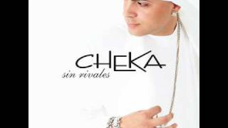 Watch Cheka Sin Su Amor video