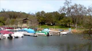 The Lake at Lake Wildwood.mp4