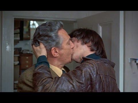 After Wolfenden: LGBT lives on UK screens video essay  BFI