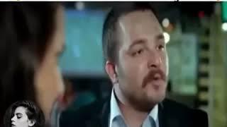 Duygusal Sahne 😦😥! Whatsapp Durum
