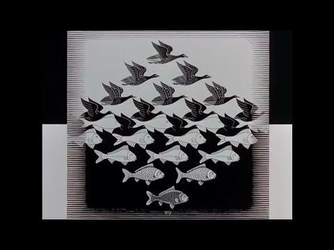 Ramon Llull: retorno a la razón  | Soy Cámara