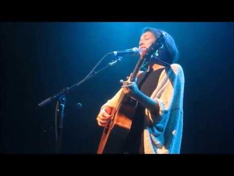 Vlog #471 Cheering for Kina Grannis! (Week 43)