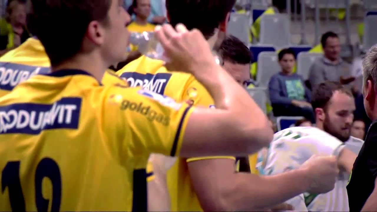 Sport1.De Live Stream