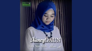 Download Lagu Illahi Nas Aluk mp3