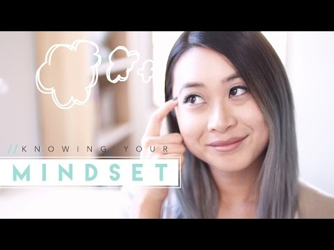 Knowing Your Mindset: Fixed vs. Growth