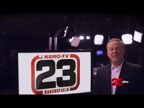 23ABC NEWS - We Live Here