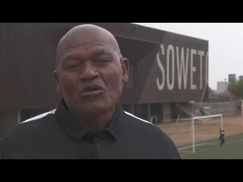 South Africa Premier Skills
