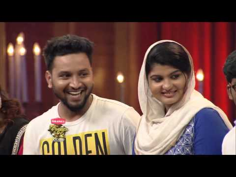 Ugram Ujjwalam 2 | Episode -77 | Mazhavil Manorama